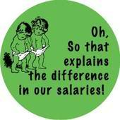 advertising mistakes can damage net salaries