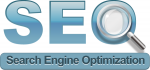 13 Search Engine Optimization Tips